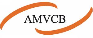 amvcb